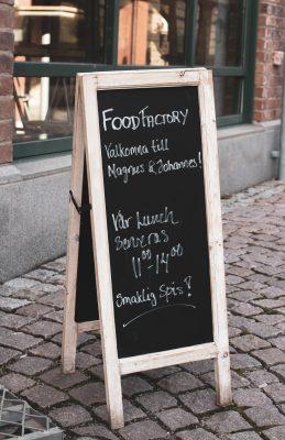 foodfactory_molnlycke_fabriker